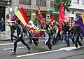 Manifestación en Oviedo.jpg