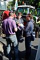 Manifestation agriculteurs 27 avril 2010 Paris 05.jpg