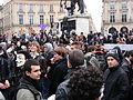 Manifestation anti ACTA Paris 25 fevrier 2012 121.jpg