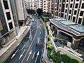 Manila street.jpg