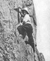 Manip Climber Dmalc.png