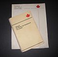 Manual for Draft-Age Immigrants to Canada.jpg
