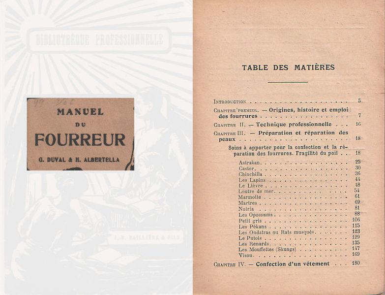 File:Manuel de Fourreur (J. B. Bailliere & Fils) (3).jpg
