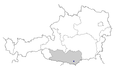 Map at ebenthal in kärnten.png