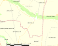 Map commune FR insee code 02572.png