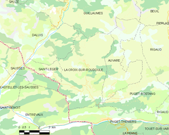 Map commune FR insee code 06051.png