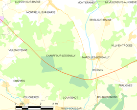 Map commune FR insee code 10092.png