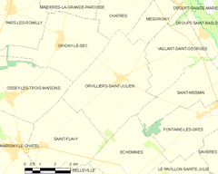 Map commune FR insee code 10274.png