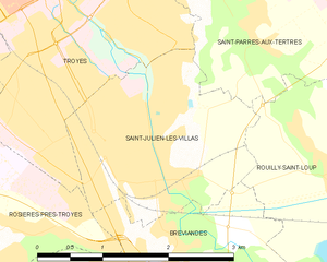 Map commune FR insee code 10343.png