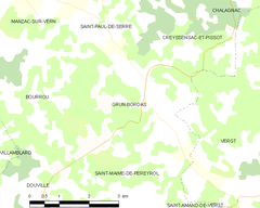 Map commune FR insee code 24208.png