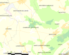Map commune FR insee code 27144.png