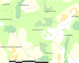 Map commune FR insee code 27342.png
