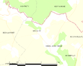 Map commune FR insee code 27392.png