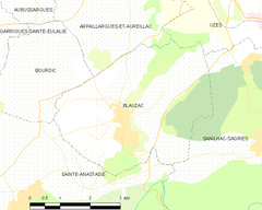 Map commune FR insee code 30041.png