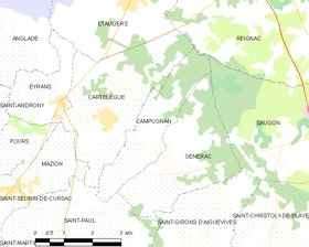 Map commune FR insee code 33089.png