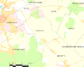 Map commune FR insee code 36071.png