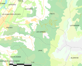Map commune FR insee code 38002.png