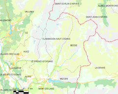Map commune FR insee code 38112.png