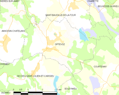 Map commune FR insee code 38282.png