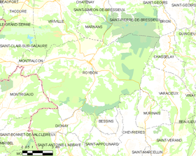 Map commune FR insee code 38347.png