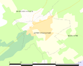 Map commune FR insee code 41083.png