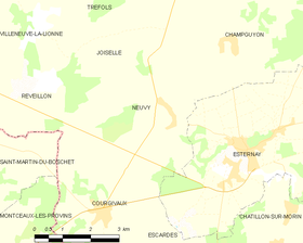 Map commune FR insee code 51402.png