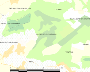 Map commune FR insee code 51637.png