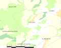 Map commune FR insee code 52193.png