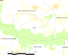 Map commune FR insee code 53134.png
