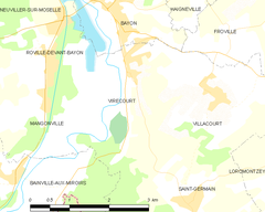 Map commune FR insee code 54585.png