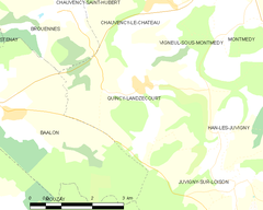 Map commune FR insee code 55410.png