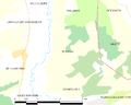Map commune FR insee code 55485.png