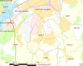 Map commune FR insee code 57447.png