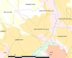 Map commune FR insee code 59527.png