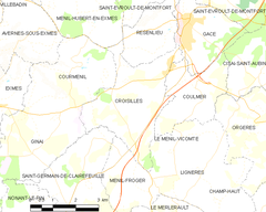 Map commune FR insee code 61138.png