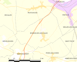 Map commune FR insee code 62156.png