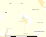 Map commune FR insee code 62339.png