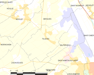 Map commune FR insee code 62819.png