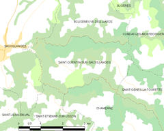 Map commune FR insee code 63389.png