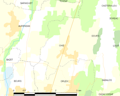 Map commune FR insee code 65146.png
