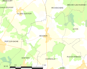 Map commune FR insee code 70079.png