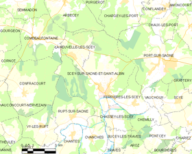 Map commune FR insee code 70482.png