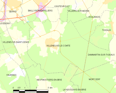 Map commune FR insee code 77508.png