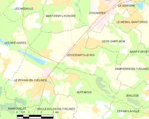 Map commune FR insee code 78220.png