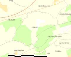Map commune FR insee code 80225.png
