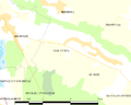 Map commune FR insee code 80450.png