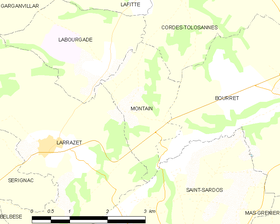 Map commune FR insee code 82118.png