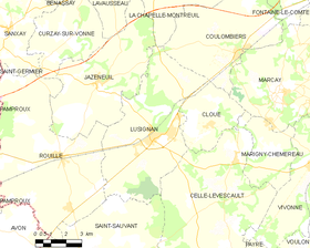 Map commune FR insee code 86139.png