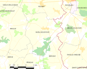Map commune FR insee code 86181.png