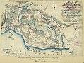 Map of Harrison's Landing, James River, Virginia. LOC gvhs01.vhs00011.jpg